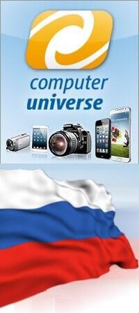 Скидка в Computeruniverse.ru